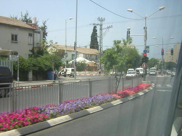 以色列的公路2.jpg