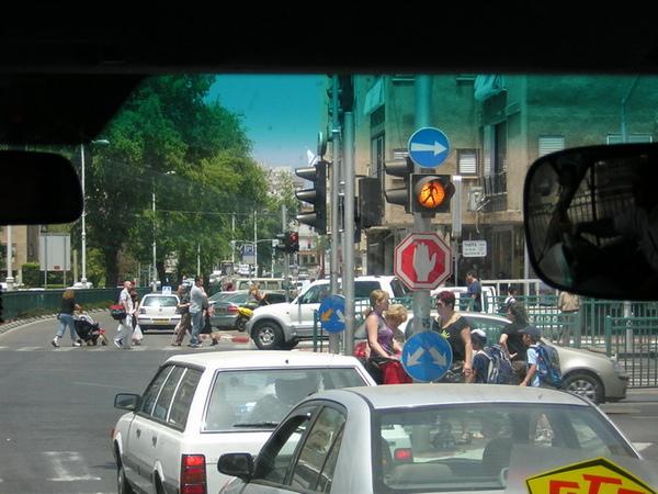 以色列的公路3.jpg