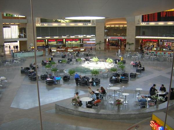 以色列機場大廳.jpg