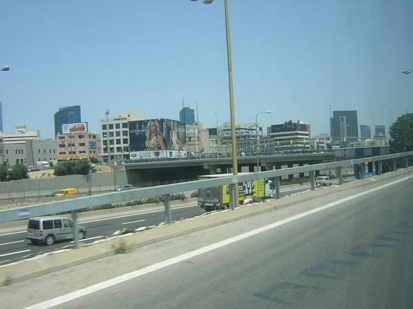 通往Telviv高速公路上3.jpg