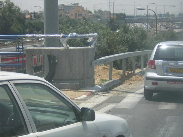 通往Telviv高速公路上4.jpg