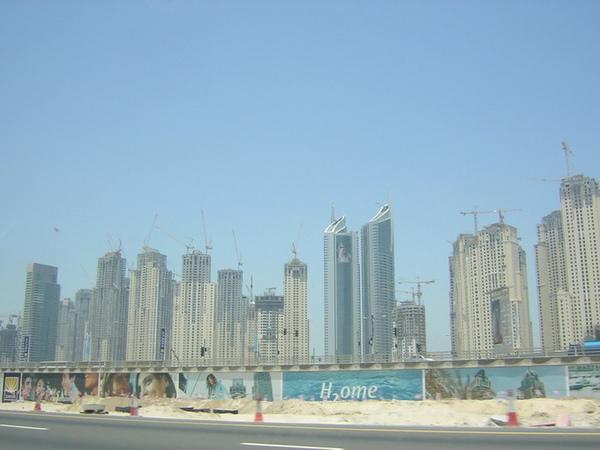 另一處新建中的杜拜城市3.jpg