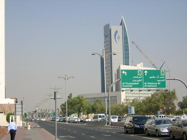 杜拜街景.jpg