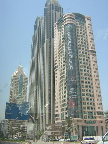 杜拜街景3.jpg