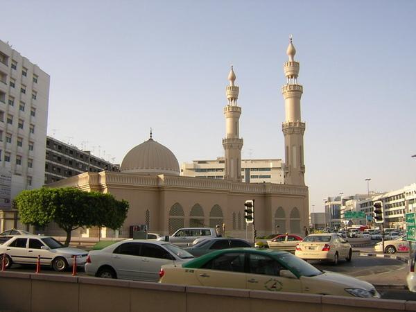 杜拜街景4.jpg