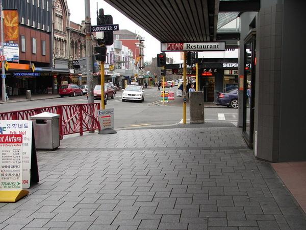 紐西蘭基督城街景3.jpg