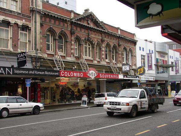 紐西蘭基督城街景4.jpg