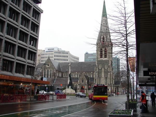 紐西蘭基督城街景5.jpg