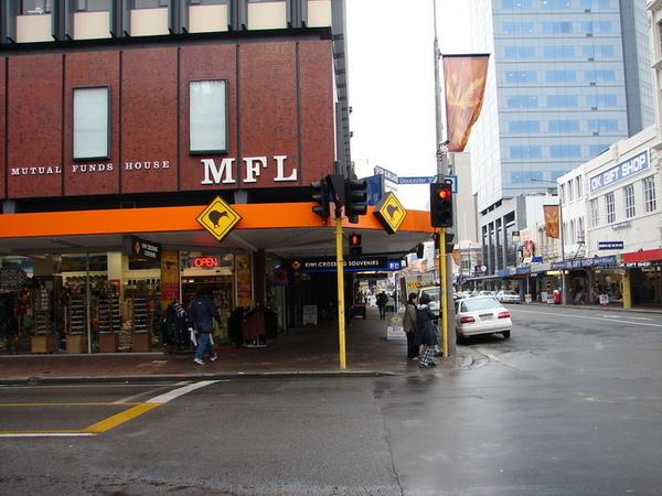 紐西蘭基督城街景6.jpg