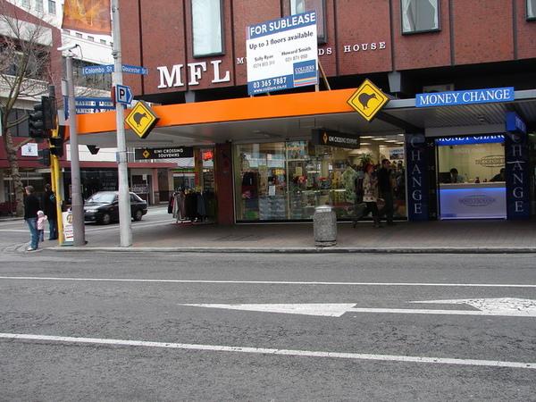 紐西蘭基督城街景6-1.jpg