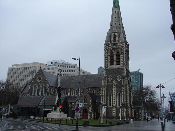 紐西蘭基督城街景7.jpg