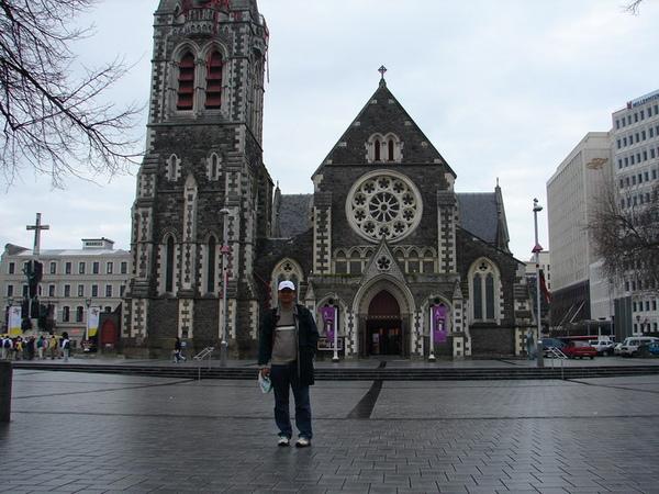 紐西蘭基督城街景9--就露這一張囉.jpg
