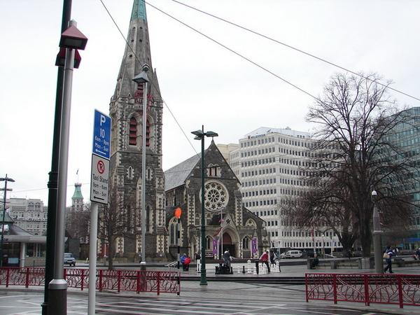 紐西蘭基督城街景10.jpg