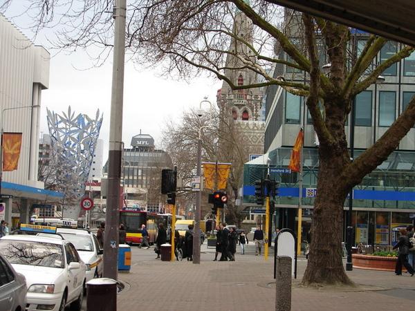 紐西蘭基督城街景11.jpg