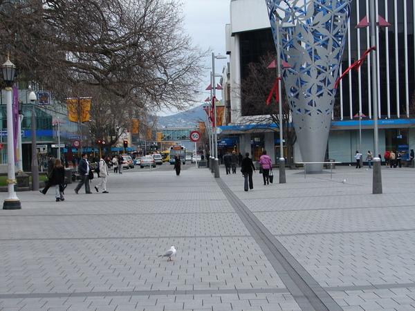 紐西蘭基督城街景13.jpg