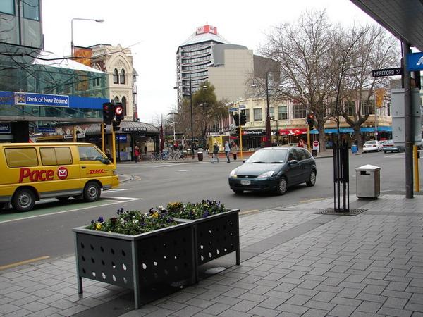 紐西蘭基督城街景15.jpg