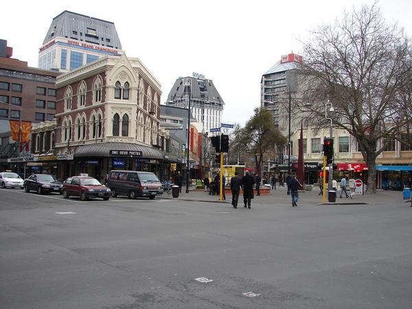 紐西蘭基督城街景16.jpg