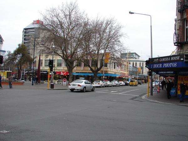 紐西蘭基督城街景17.jpg