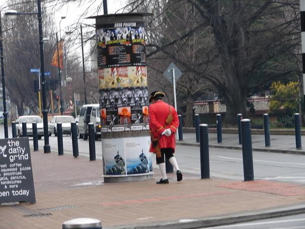 紐西蘭基督城街景19.jpg
