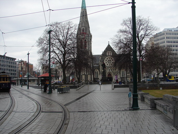 紐西蘭基督城街景21.jpg
