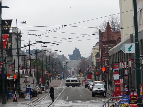 紐西蘭基督城街景22.jpg