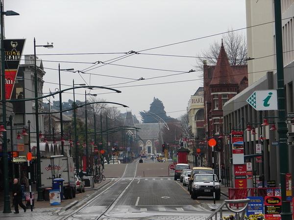 紐西蘭基督城街景23.jpg