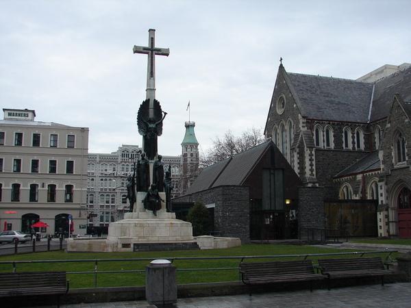 紐西蘭基督城街景24.jpg