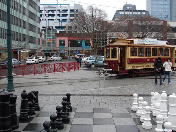 紐西蘭基督城街景93.jpg