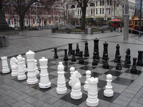 紐西蘭基督城街景94.jpg