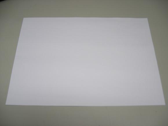 1準備一張A4紙.jpg