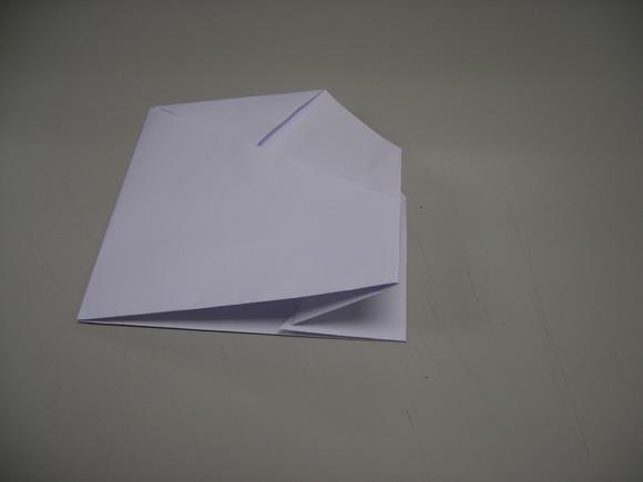 11內摺的樣子.jpg