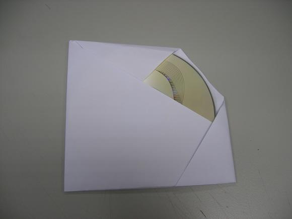 20將上方的倒三角紙片卡入即OK.jpg