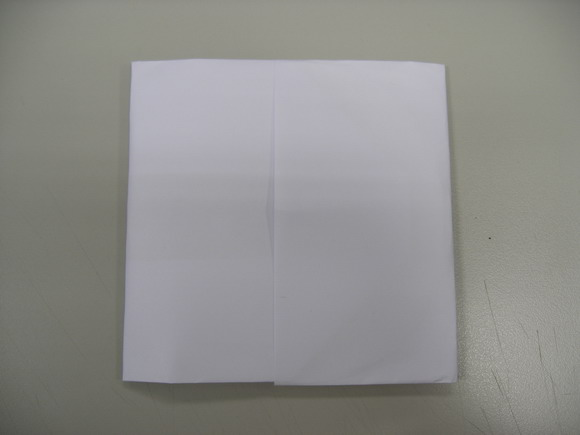 9包覆CD片完整的樣子.jpg