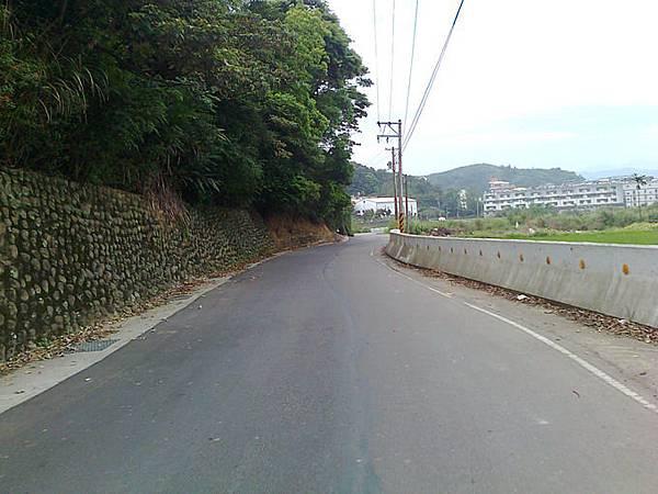 36.風尾街.jpg
