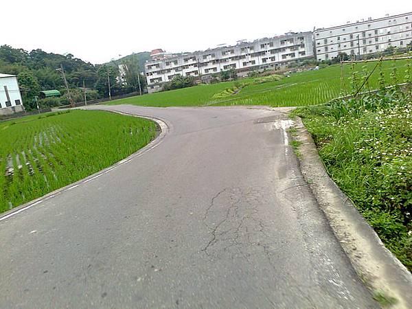 38.風尾街底.jpg
