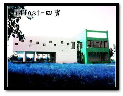 IMG_1337-9.jpg
