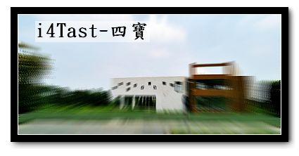 IMG_1342-8.jpg