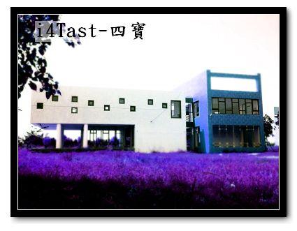 IMG_1337-4.jpg