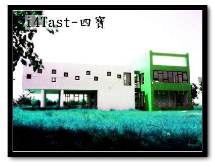 IMG_1337-8.jpg