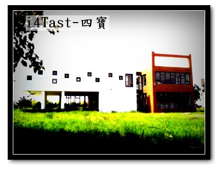 IMG_1337-11.jpg