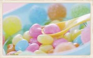糖果.JPG