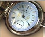 懷錶.jpg