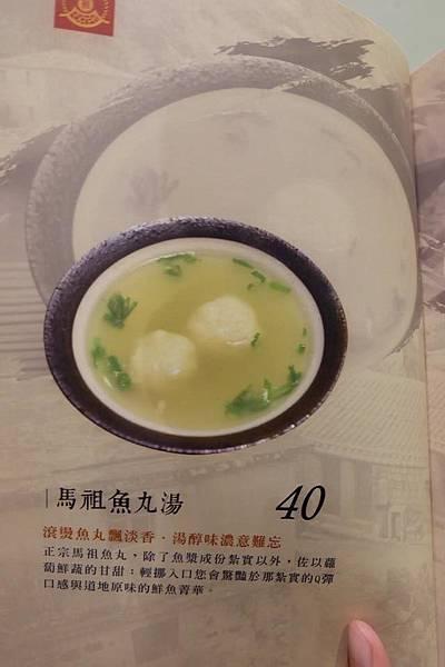 $9.jpg