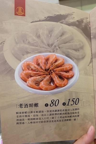 $18.jpg