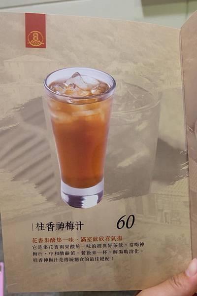 $20.jpg