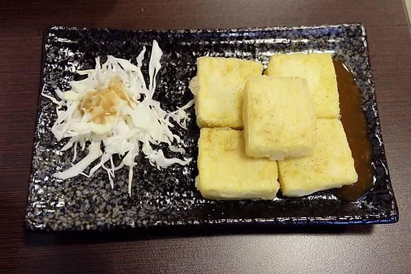 日式酥炸豆腐2.jpg