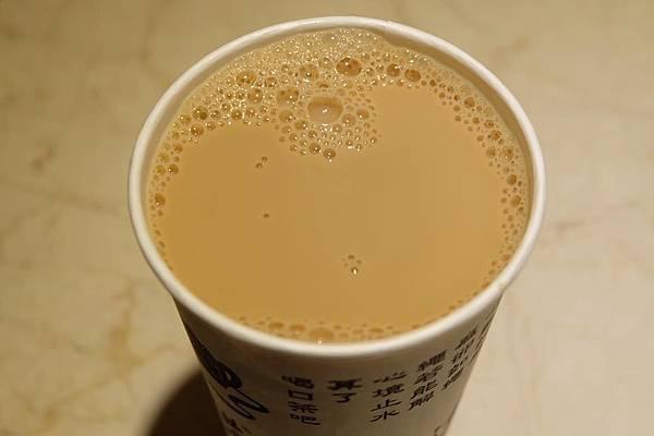 美容奶茶2.jpg