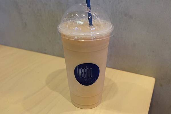 英式鮮奶茶.jpg