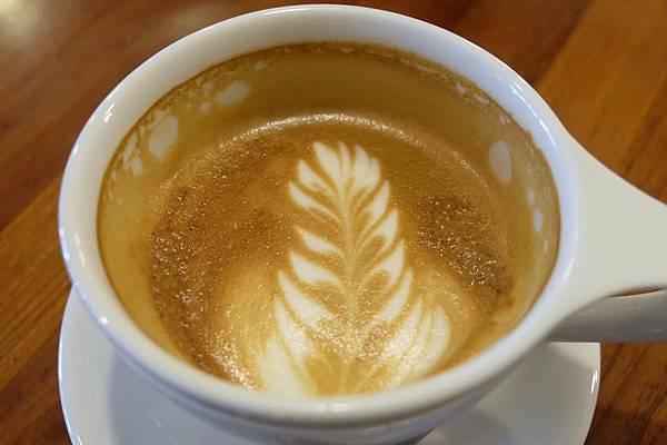 拿鐵咖啡3.jpg
