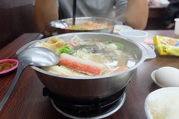 海鮮豆腐鍋3.jpg